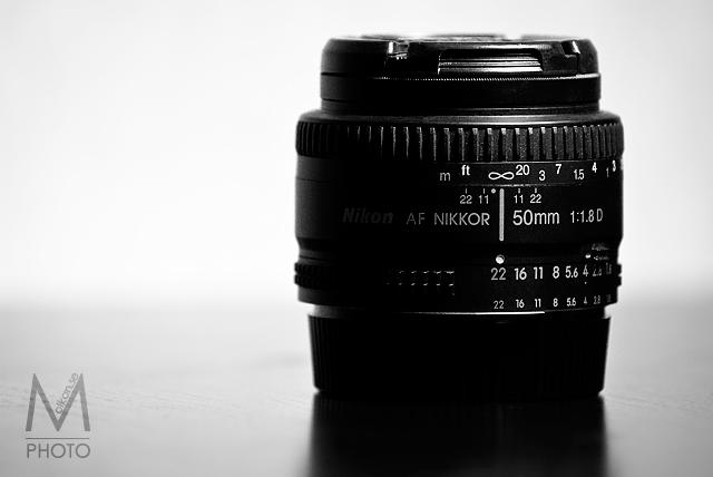 """Fototips: Att ta en """"bra bild"""" – Del 1."""