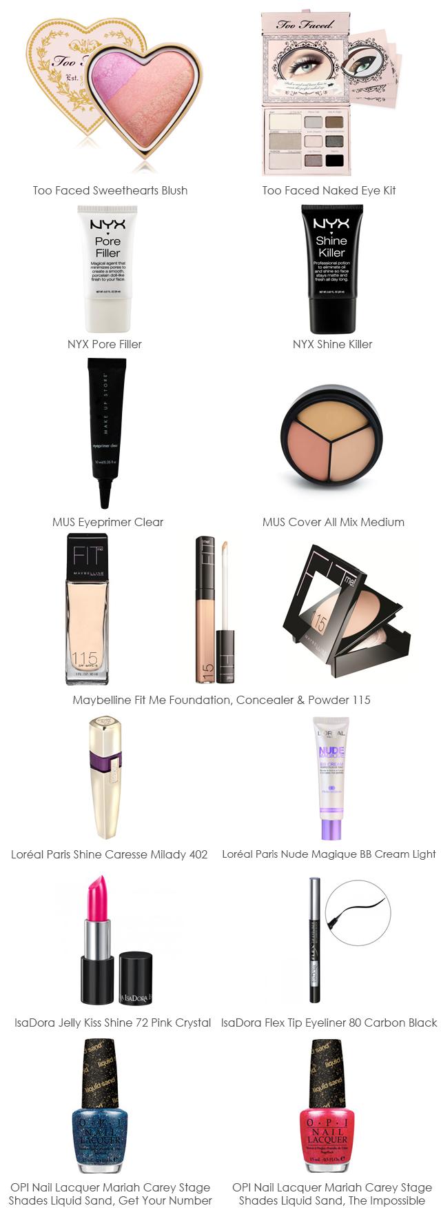 iwant-makeup-molkan