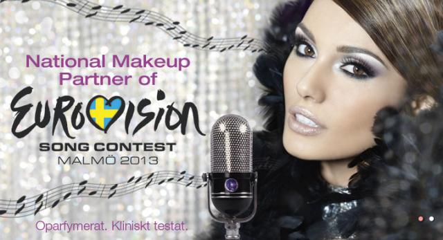 IsaDora-rockiton-eurovision-2013-3