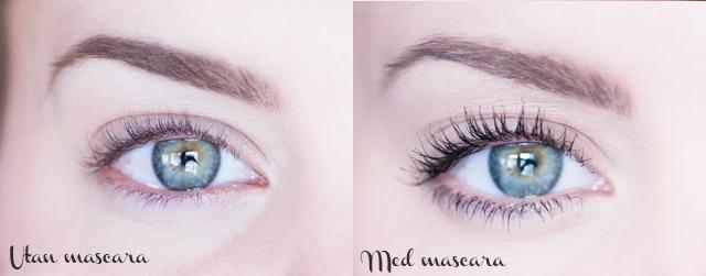 elf-lash-extending-mascara