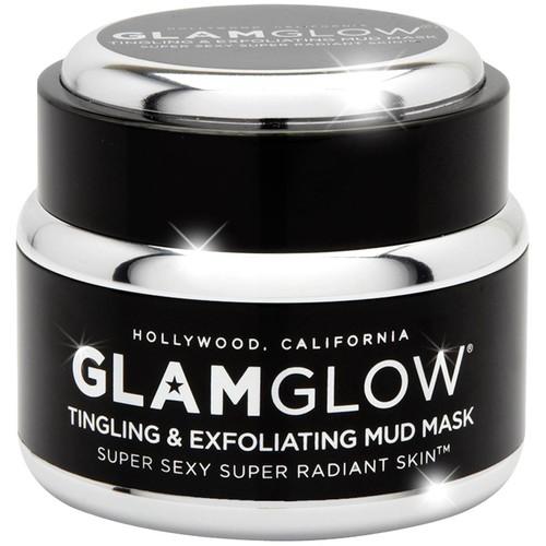 glamglow_500x500