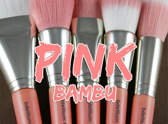 pink-bambu