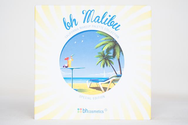malhar_130626_0008