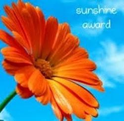 sunshine_51b0b6ac9606ee1d81f5453d