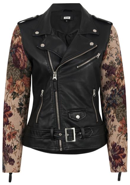 bikbok_OL_coo_jacket