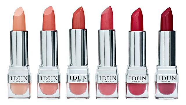 IdunLips_lipstick_family_wide_HR_jpg
