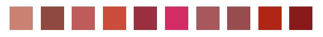 colors-elf-lipstick