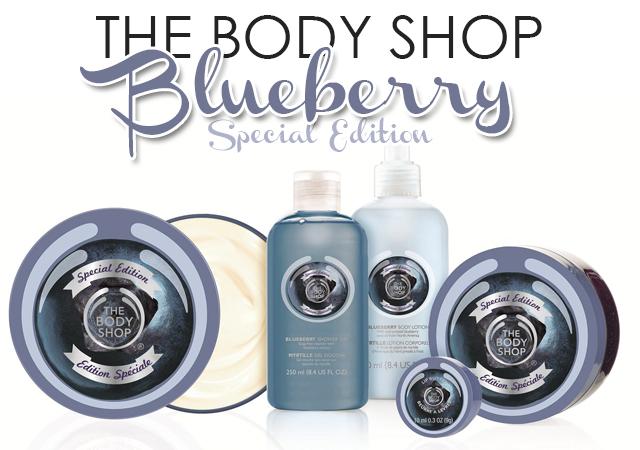 tbs_blueberry