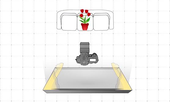 diagram_foto