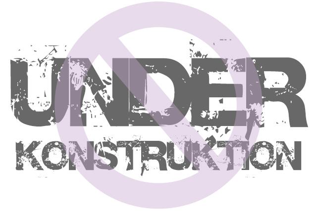 underkonstrukt