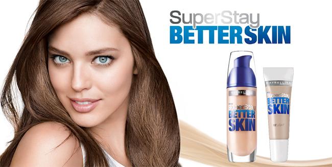 Better-Skin-V3