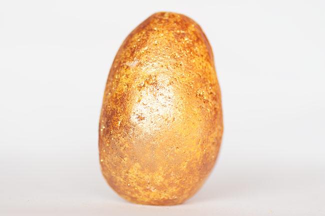 LUSH easter påsk 2014 molkan skönhetsblogg golden egg