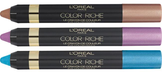 Color_Riche_Le_Crayon_11_Lovely_Lilas(1)