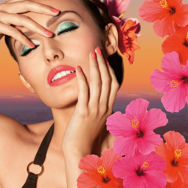Isadora; Model; Candice; SunsetInRio14; Sunset In Rio 14