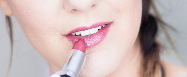 molkan skönhetsblogg student guide steg-för-steg tutorial enkel
