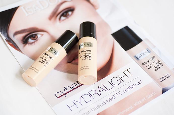 best in beauty 2014 best makeup eyes lips face nails bästa smink ögon läppar naglar ansikte molkan skönhetsblogg