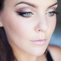 bblogger, beauty blogger, makeup, make-up, make up, smink, skönhet, beauty, skönhetsblogg, molkan