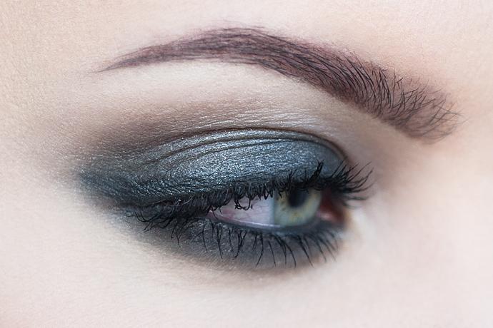 molkan skönhetsblogg motd grey gray area