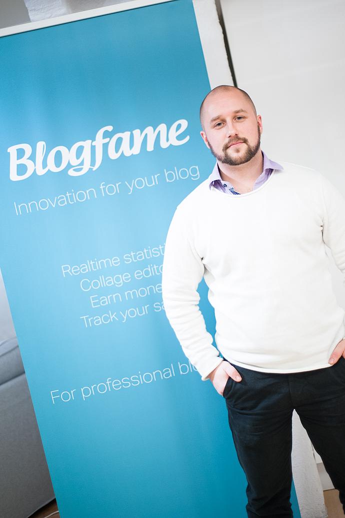 joakim blogfame