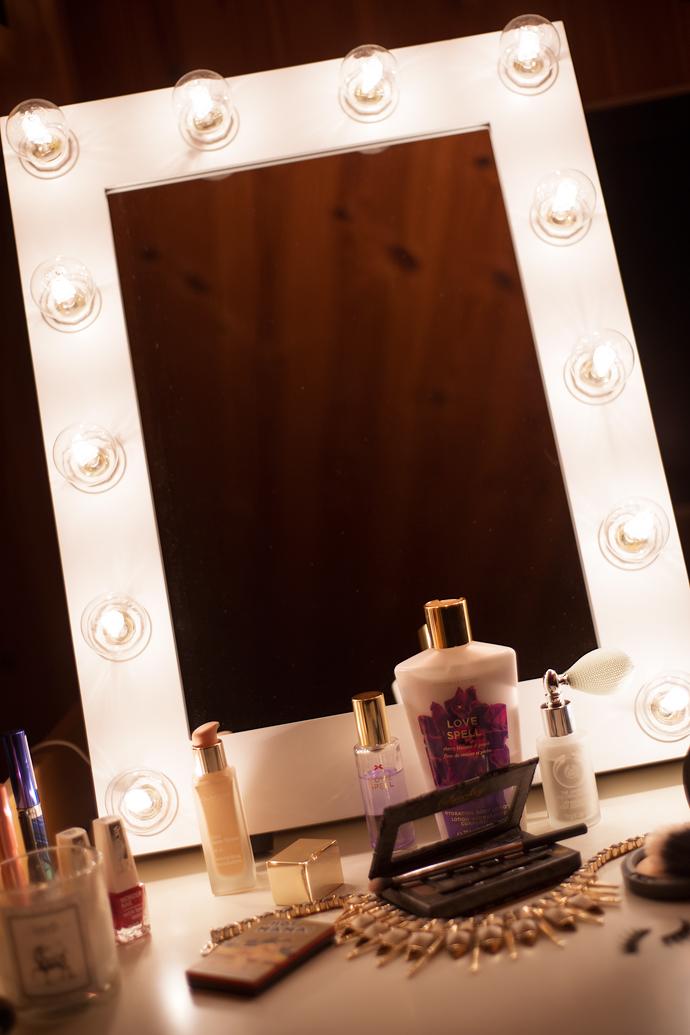 sminkspegel.se smink spegel molkan skönhetsblogg