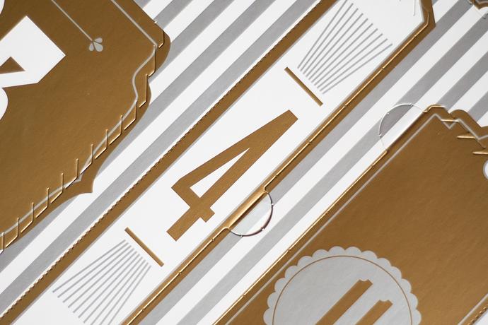 the body shop 24 days of joy ultimate advent calendar öppna lucka vad finns i julkalender adventskalender molkan skönhetsblogg