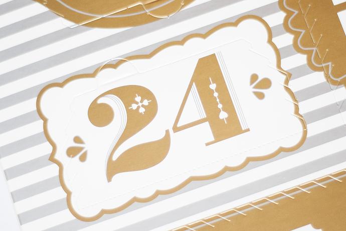 the body shop 24 days of joy ultimate advent calendar vad finns i lucka 22 lucka 23 lucka 24 molkan skönhetsblogg