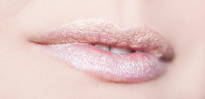 viva la diva lipstick duo elektra bloodberry godiva nova swatch lip