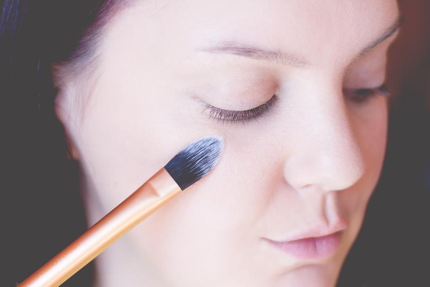 real techniques brushes borstar tips trix användningsområden