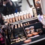 l'oréal paris elnett stylingdag lyxig