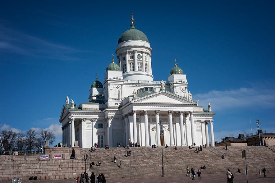 daisy beauty cruise 2015 dbcruise15 silja serenade helsingfors katedral