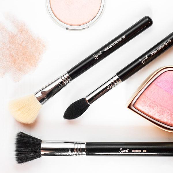 sigma beauty borstguide brush guide