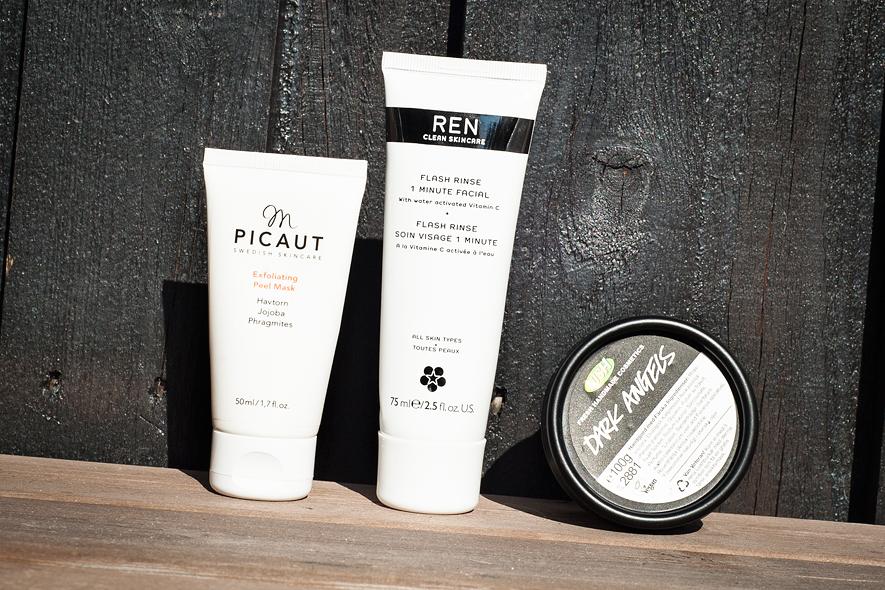 hållbar makeup tips trix sminket hålla hela dagen