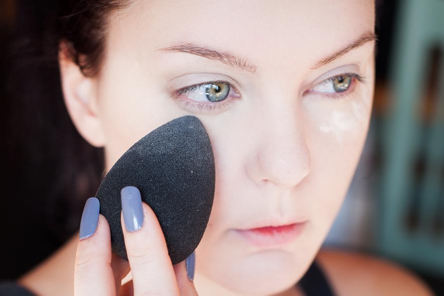 Hemligheterna till en hållbar makeup – hela dagen!