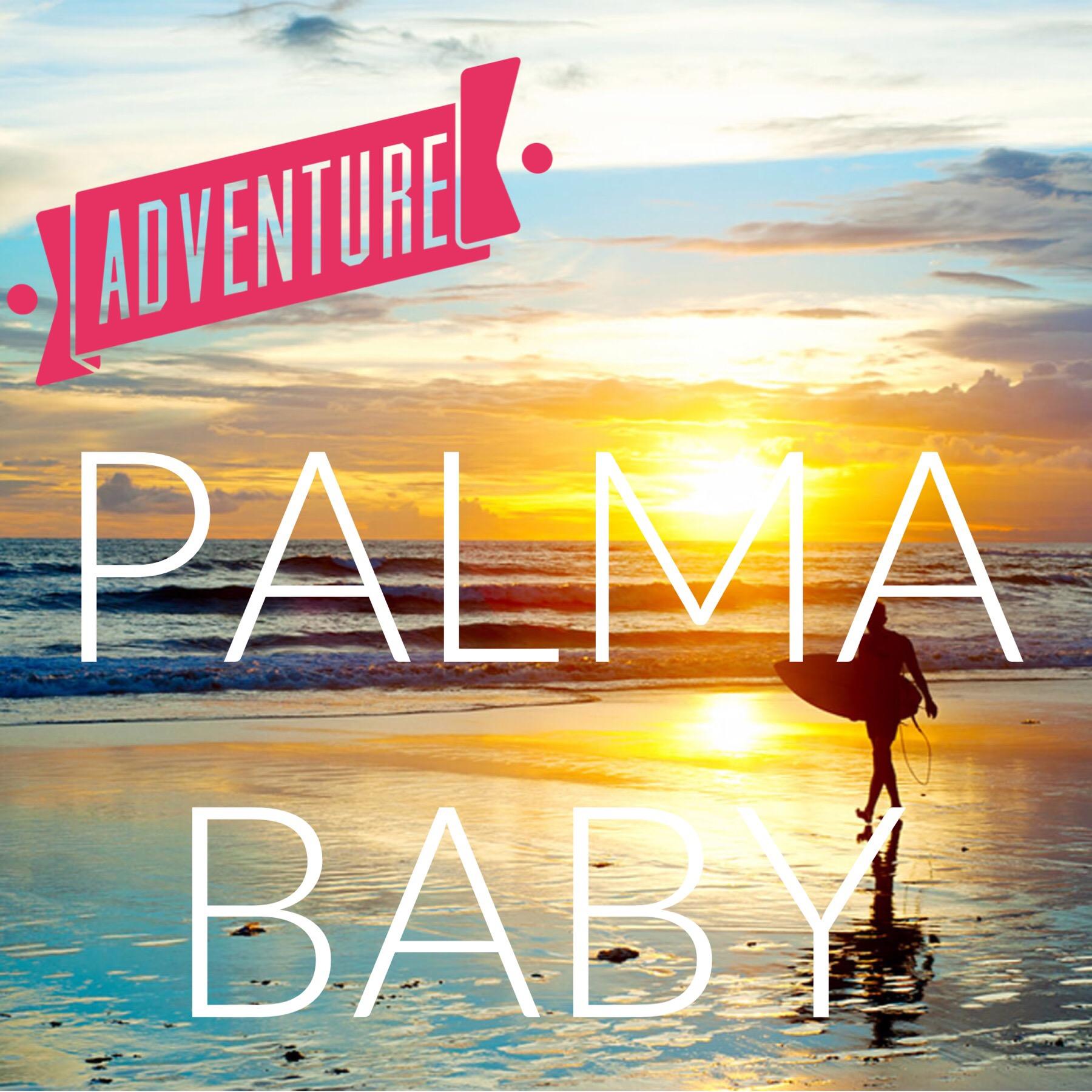 #dbpalma15