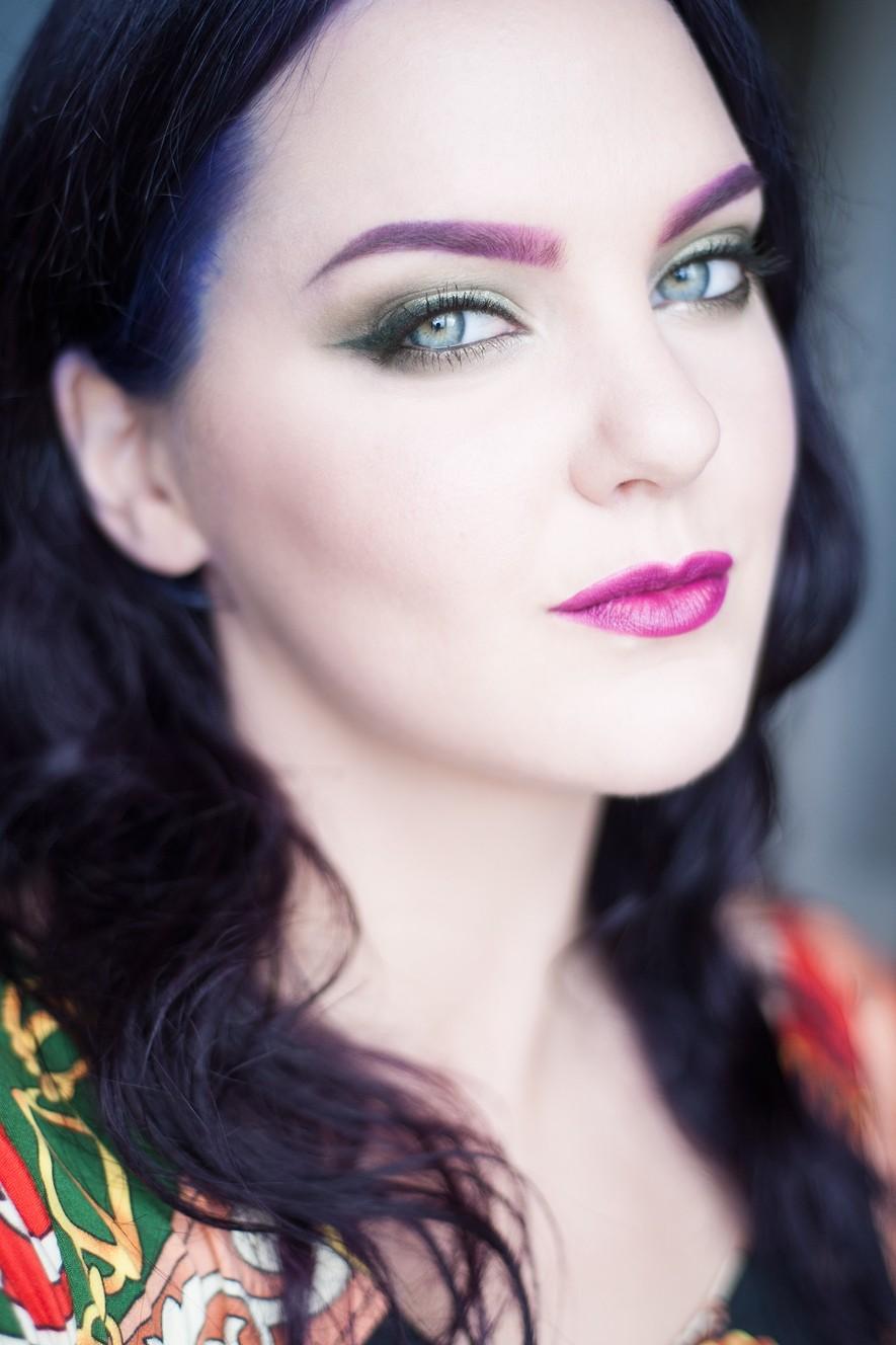 isadora dark romance motd fall 2015