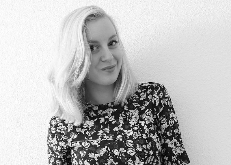 fashionink molkan intervjuar skönhetsblogg