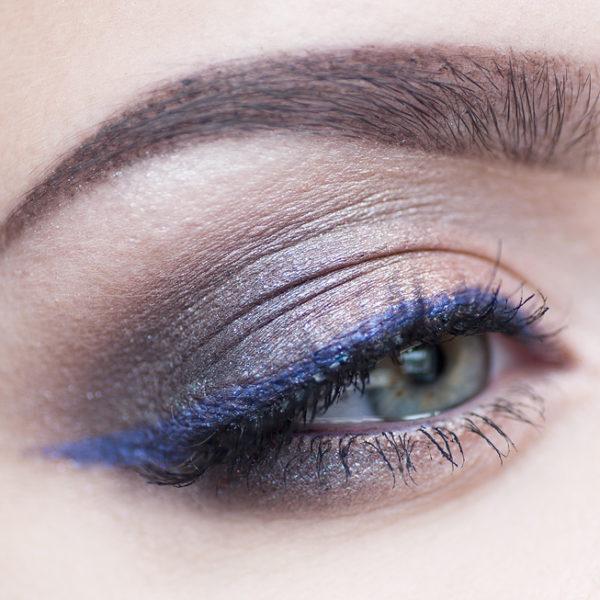 motd birthday mac nyx l'oréal isadora makeup sminkning
