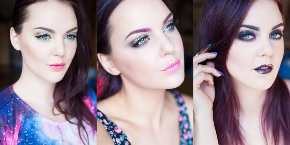 the makeup tag molkan skönhetsblogg