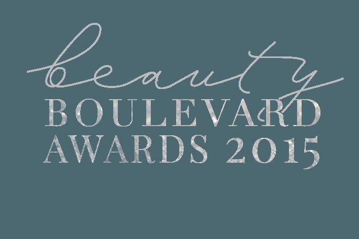 Beauty Boulevard Awards 2015: Bästa kreativa sminkös