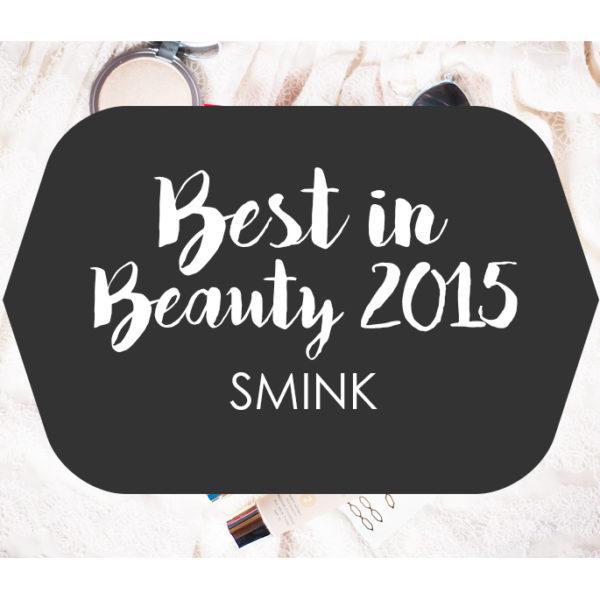 best in beauty smink 2015 molkan