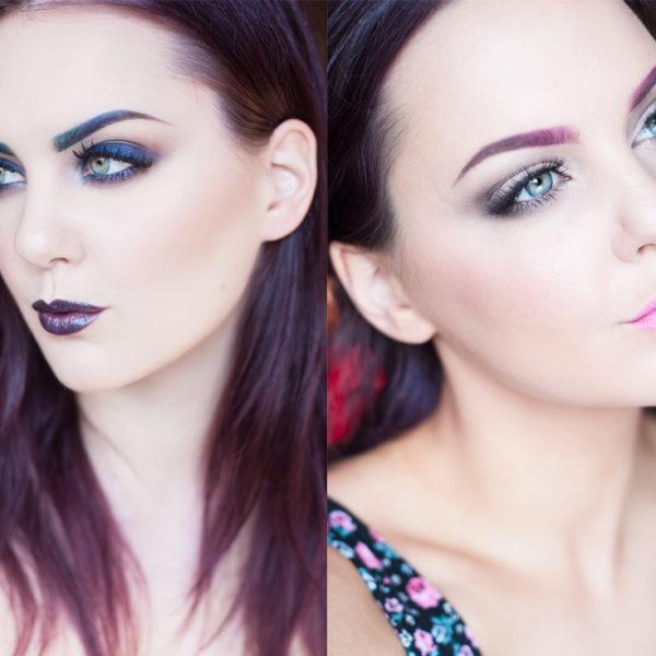 makeup of 2015