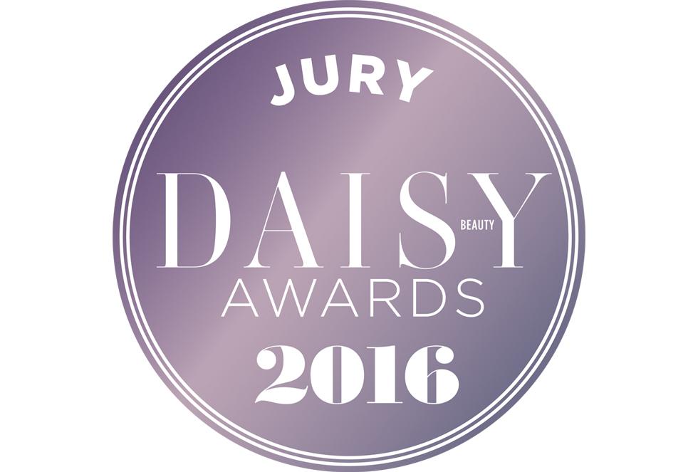 årets lippie 2016 daisy beauty awards