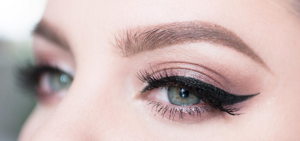 Mina bästa eyelinertips!
