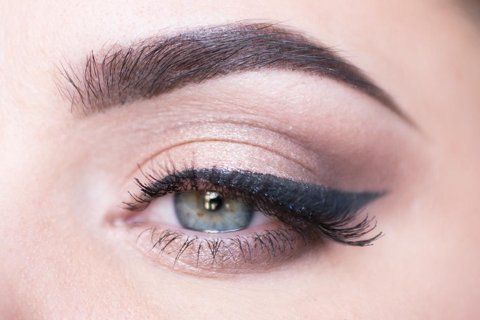 eyelinertips