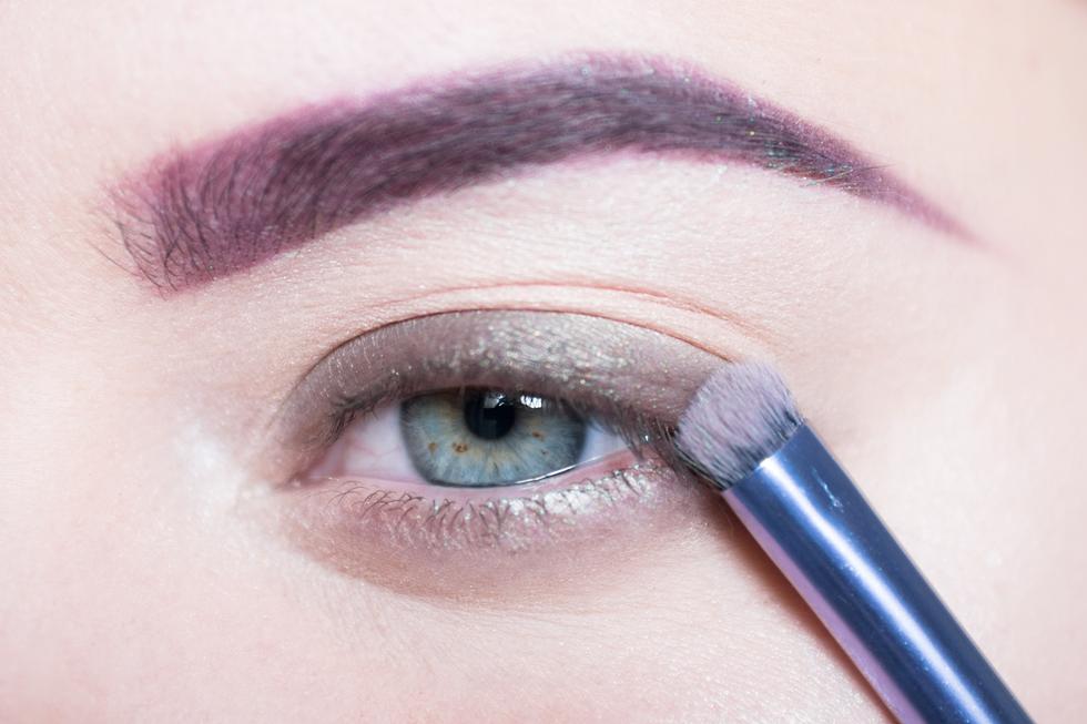 mina bästa eyelinertips guide tutorial