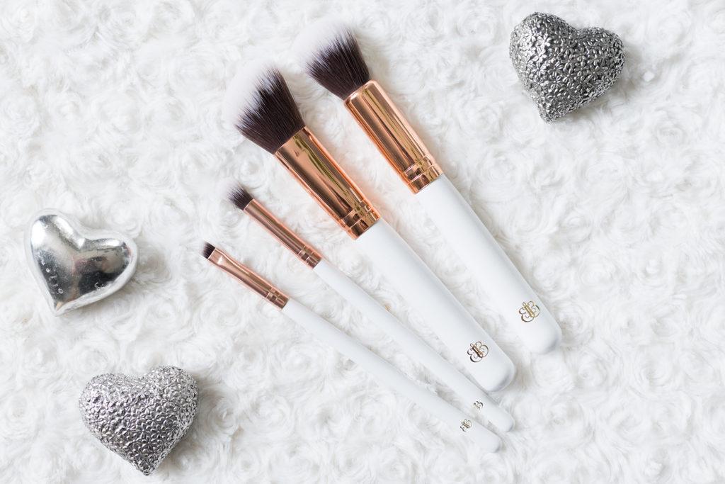 beybey beauty brushes #beybeybeauty