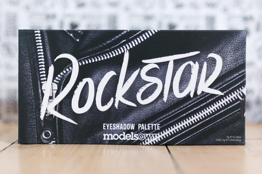 models own nyheter news