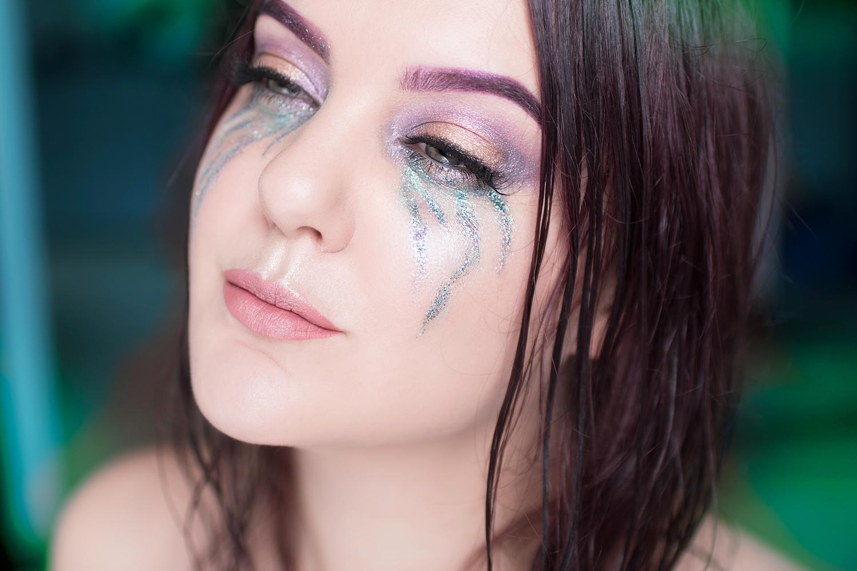 MOTD: Mermaid tears