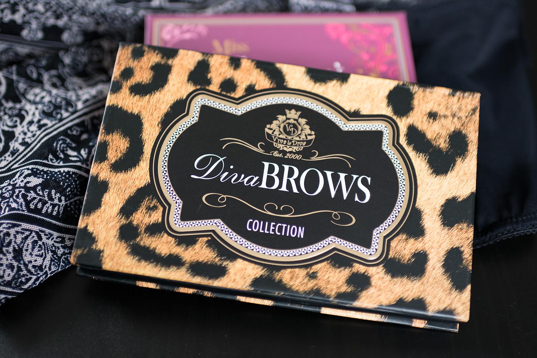 viva la diva diva brows