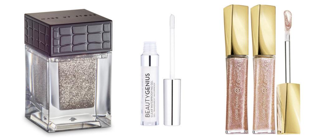 glitter products eleven.se